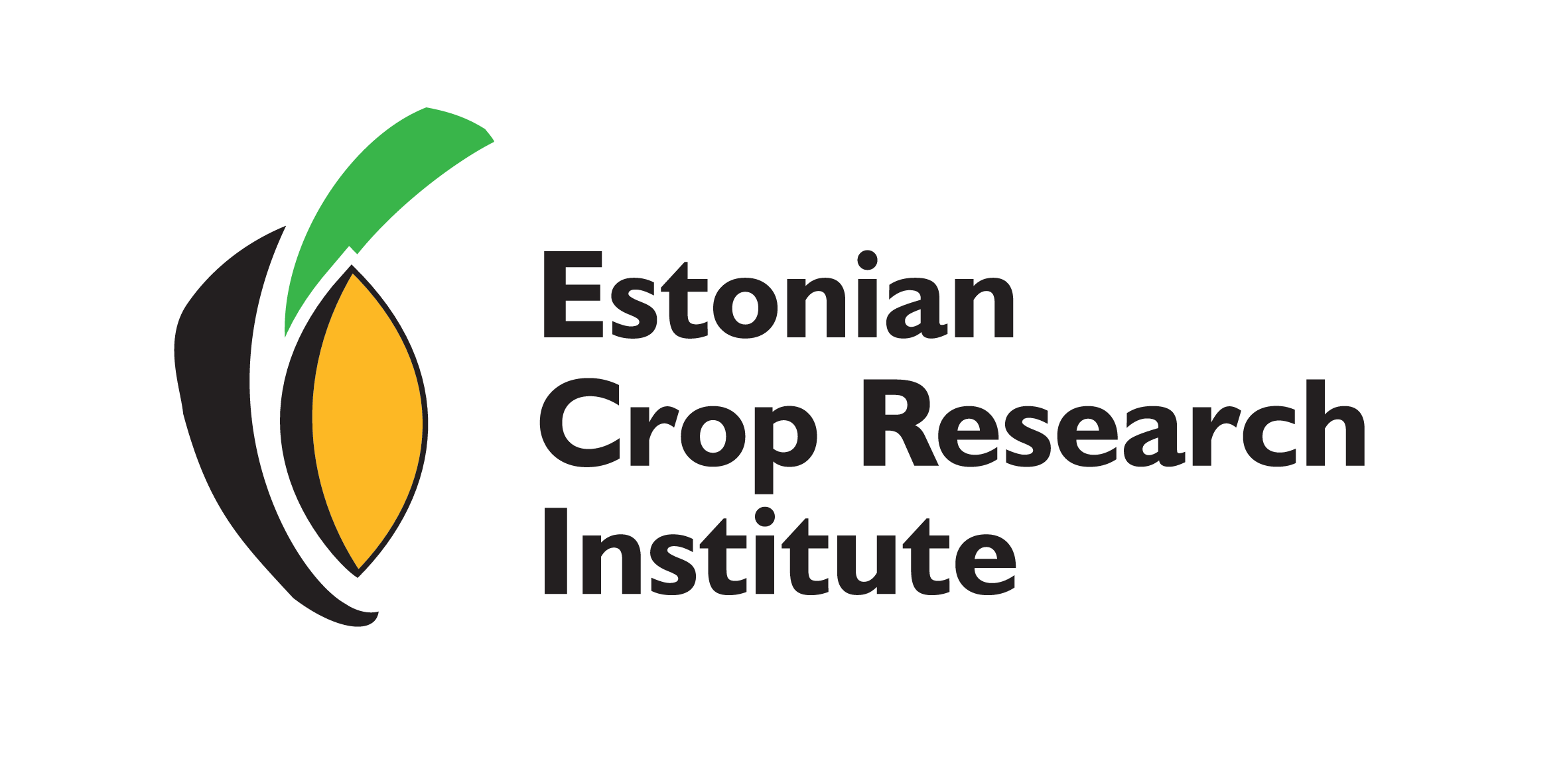Estinian Crop Research Institute